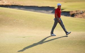 日本の遼や松山より若い21歳で、メジャー2試合とも頂点に立ったスピース(courtesy of Global Golf Post)