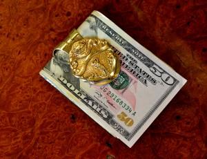 1963JWNPGA$$Clip_18_01